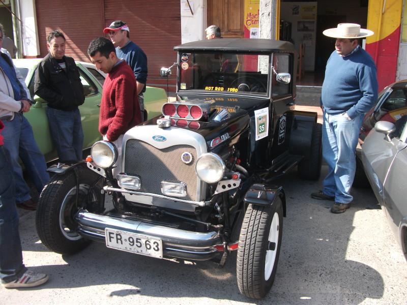 "Bitacora de viaje autos antiguos a "" Sta Cruz "" Nuevas fotos. DSCF3909"