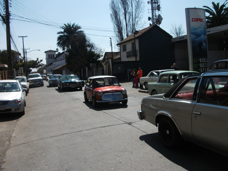 "Bitacora de viaje autos antiguos a "" Sta Cruz "" Nuevas fotos. DSCF3913"