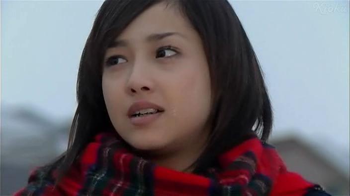 Alter-ego de vos personnages Sawajiri_Erika009