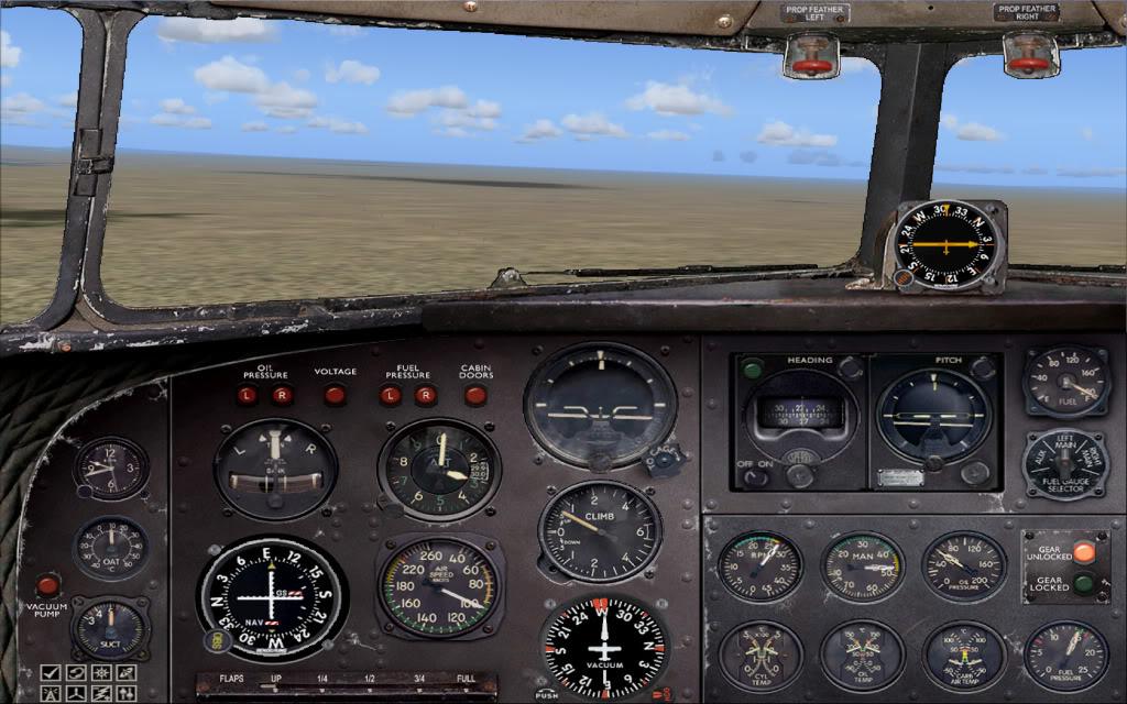 [FS9] Voando com o DC3  - Página 2 2pj1