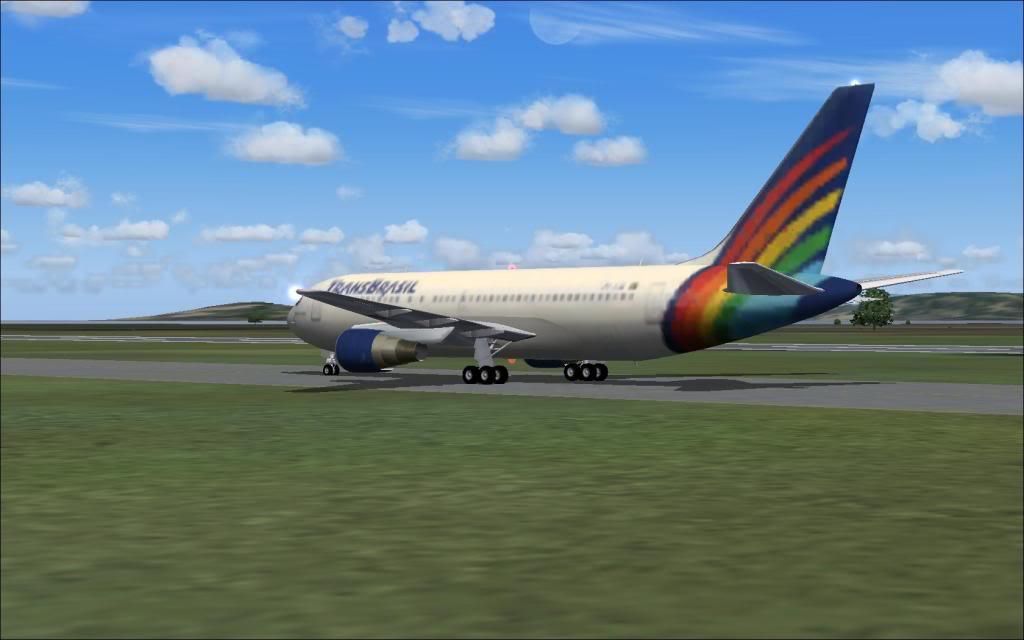 Acidente na Simulação 767200transbrasil2