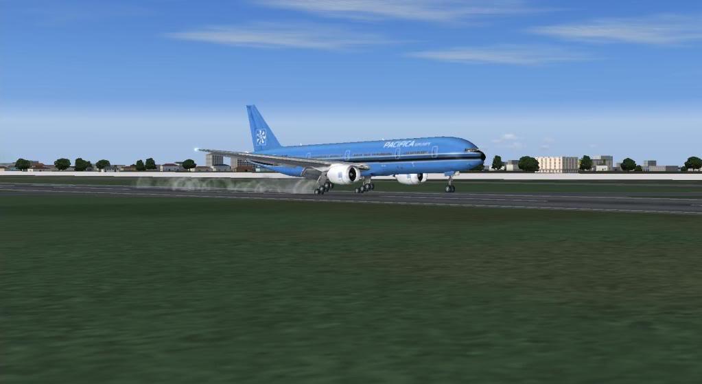 [FS9] 777 lambendo a pista 777lambendoapista2