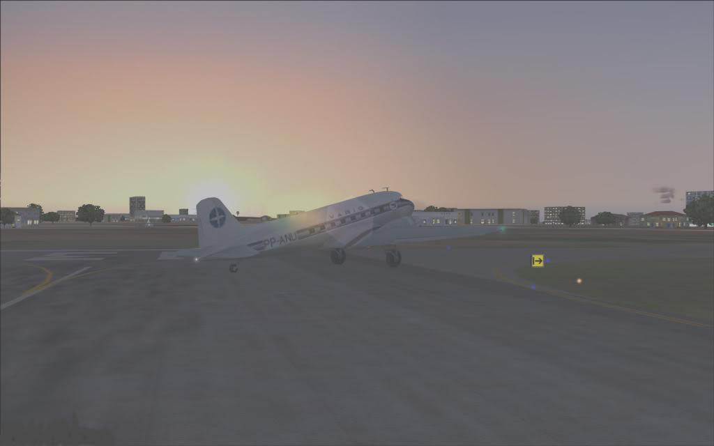 [FS9] Voando com o DC3  - Página 2 Cpiadefoto7