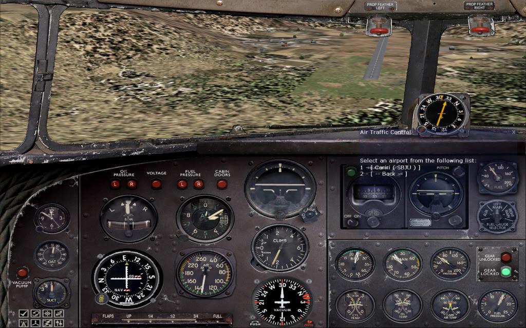 [FS9] Voando com o DC3  - Página 2 Avistjuaz-1