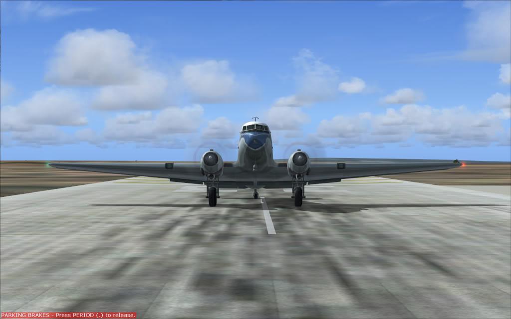 [FS9] Voando com o DC3  - Página 2 Cab33cp1