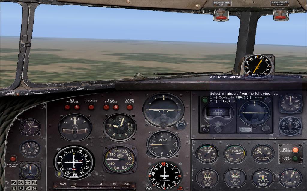 [FS9] Voando com o DC3  - Página 2 Corrumoadf