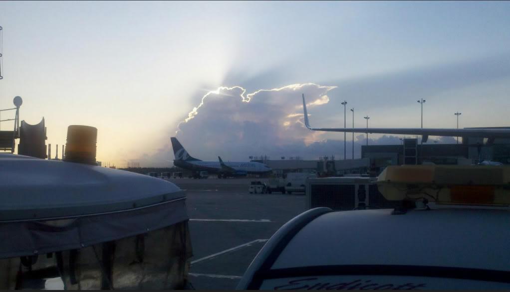 De Maceió-AL (SBMO)BR para Fort Lauderdale (KFLL)-EUA - Parte 3 Fortlauderdale1