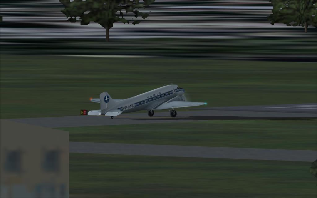 [FS9] Voando com o DC3  - Página 2 Foto1aguaut