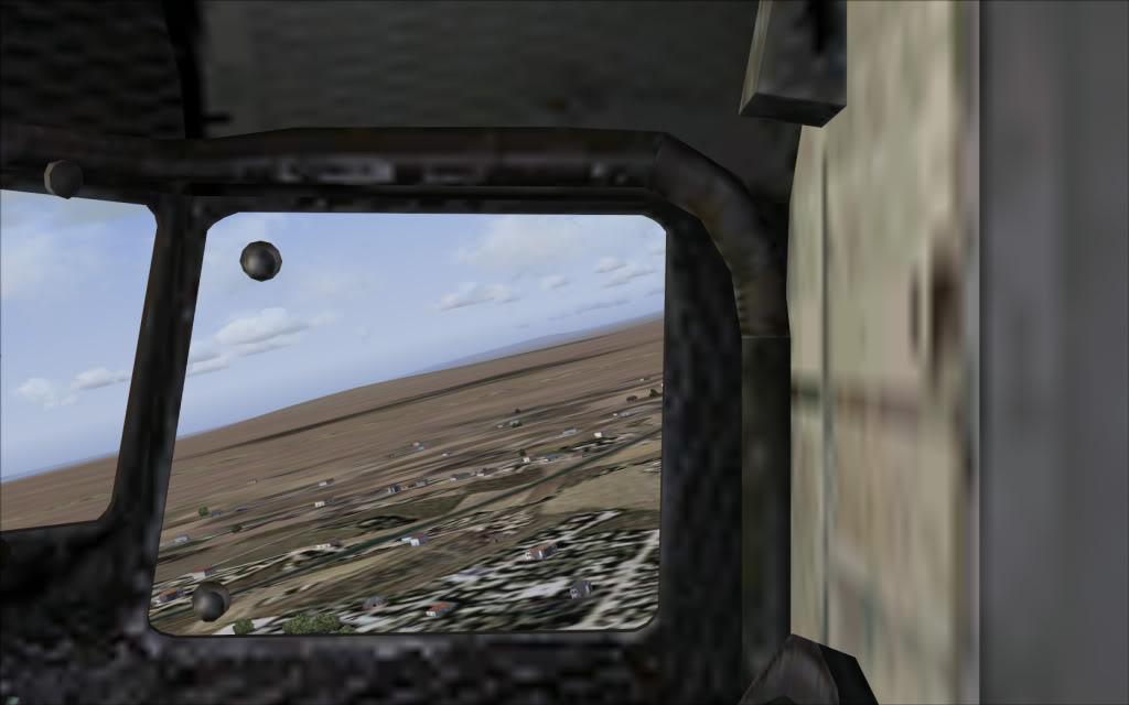 [FS9] Voando com o DC3  - Página 2 Foto1decojuaz