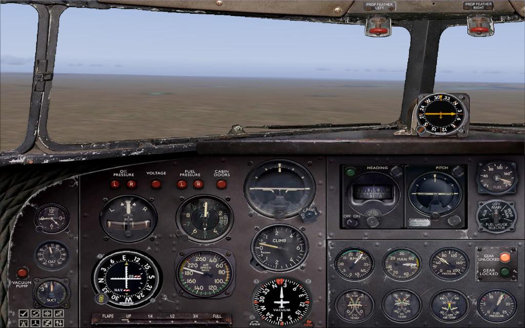 [FS9] Voando com o DC3  - Página 2 Foto2vastceara