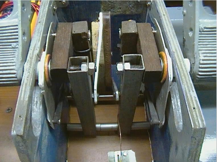 Cockpit caseiro - Página 5 Foto2visofrontalmanivelas