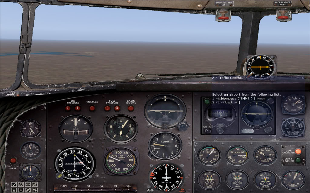 [FS9] Voando com o DC3  - Página 2 Foto3recnovor