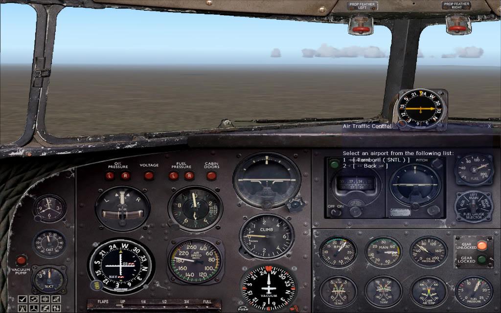 [FS9] Voando com o DC3  - Página 2 Foto3sintamb