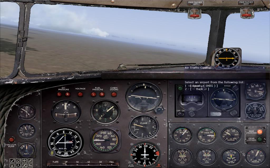 [FS9] Voando com o DC3  - Página 2 Foto3sintvor
