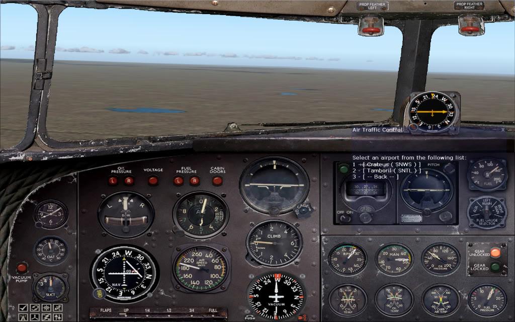 [FS9] Voando com o DC3  - Página 2 Foto4sintvor