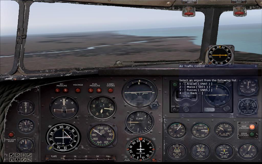 [FS9] Voando com o DC3  - Página 2 Foto4visaracaticpia