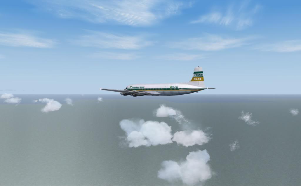 De Lisboa para Recife Foto5marimenso