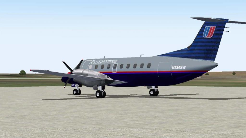 De Maceió para Caruarú com o Embraer 120 Foto5pateocampinagrande_zps4e49529d
