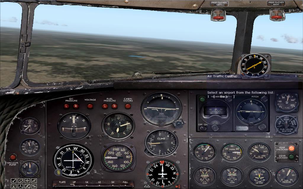 [FS9] Voando com o DC3  - Página 2 Foto5sinadf