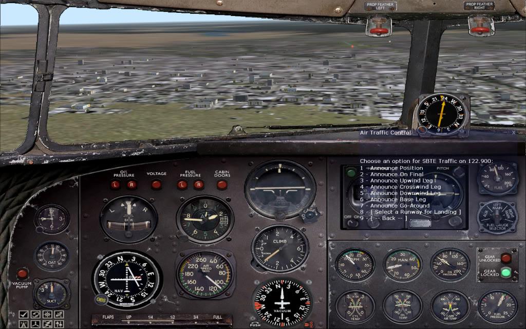 [FS9] Voando com o DC3  - Página 2 Foto6avistpista2cpia