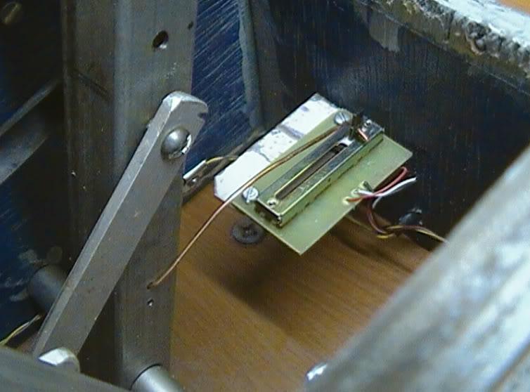 Cockpit caseiro - Página 5 Foto8potenciom
