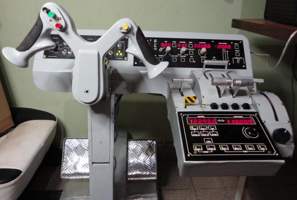 COCKPIT - Cockpit caseiro - Página 9 Frontalyokembraer_zpsd3e771b6