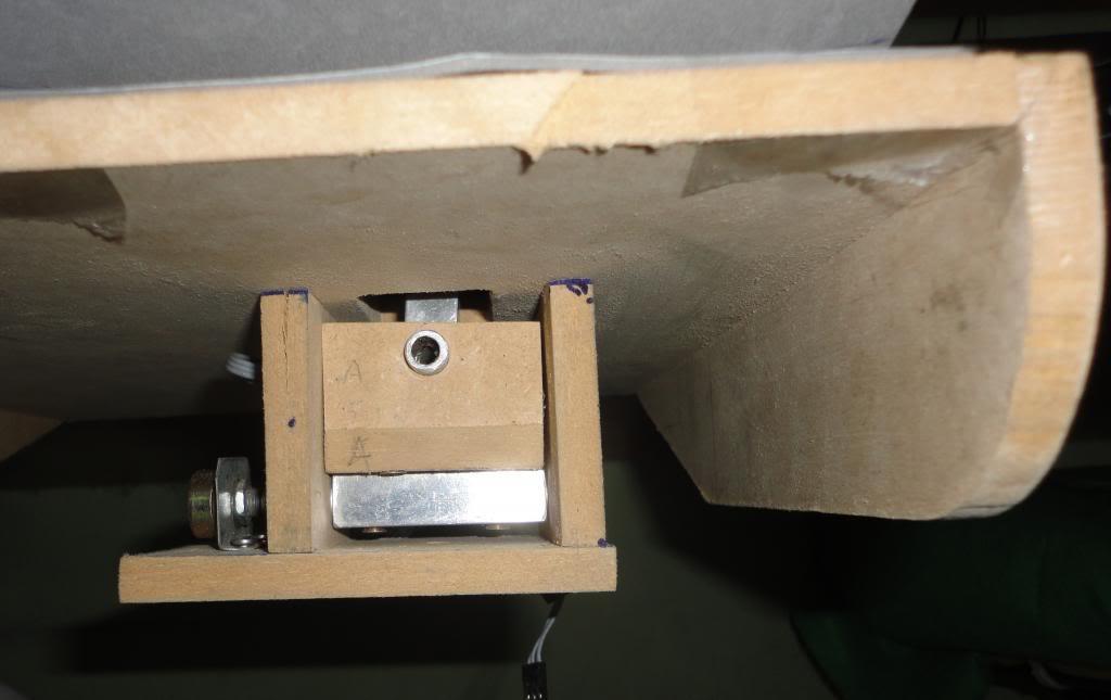 Side-Stick Airbus - Página 5 Gimbal_zpsfdd28a60
