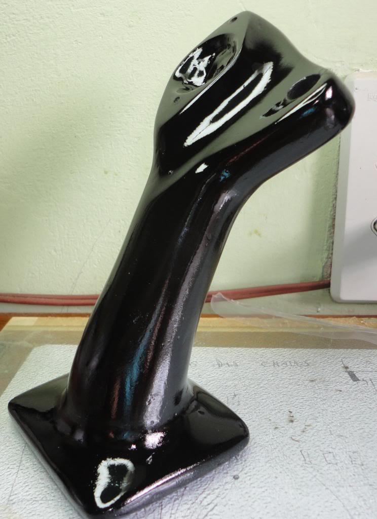 Side-Stick Airbus - Página 5 Handgripevo_zpsc8d2ce8e