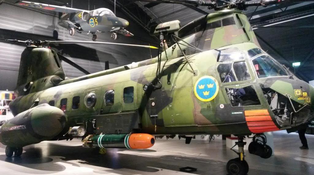 Linköping University Helicoptersaab_zps5c20e7c9