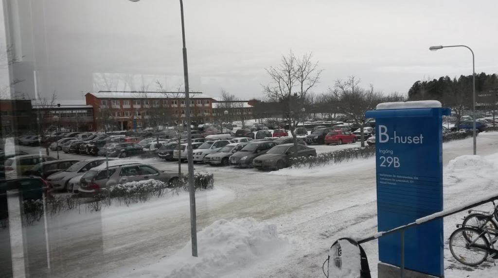 Linköping University Linkopinguni2_zps06bd0f3d
