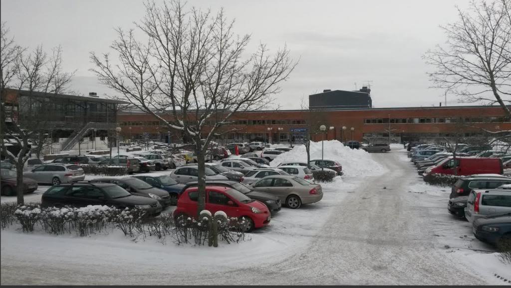 Linköping University Linkopinguniversity_zps1fb764c8