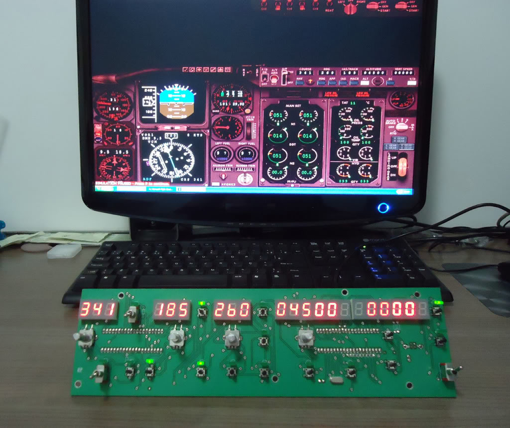 Display NovoMCP_01