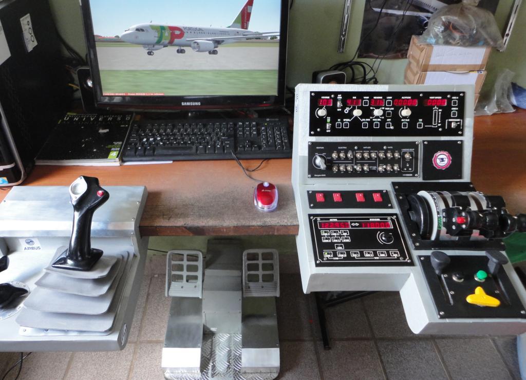 Cockpit caseiro - Página 9 Novocockpit_zpsc808a2bb