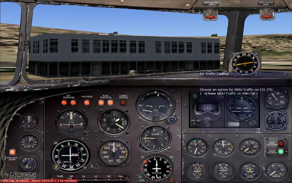 [FS9] Voando com o DC3  - Página 2 Pateojuaz