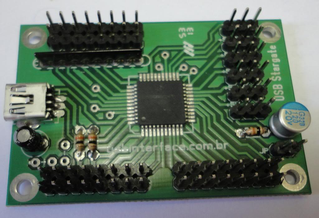 Porta de acesso ao hardware do PC Placastargateng_zps448715a2