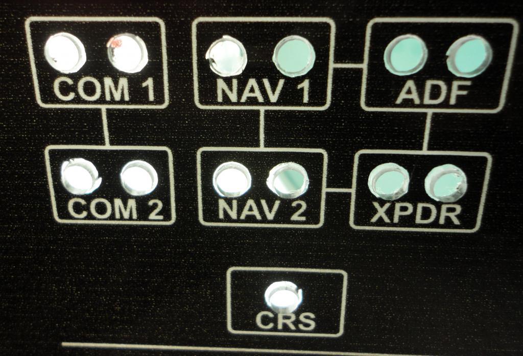 Novo projeto de simulador - HC3  - Página 3 Radioretroiluminado_zps699f2413