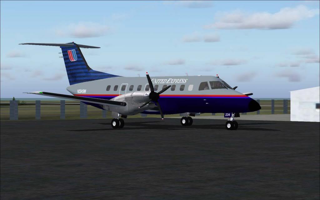 De Maceió para Caruarú com o Embraer 120 S1pateo_zpsb704ec3c