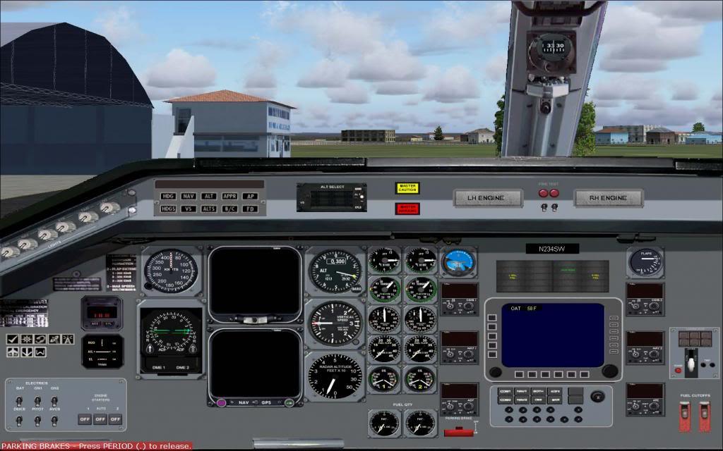 De Maceió para Caruarú com o Embraer 120 S2painel_zps3766f65c