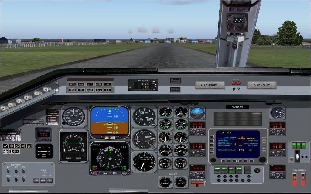De Maceió para Caruarú com o Embraer 120 S3cabeccedileira33_zpsb89c97de