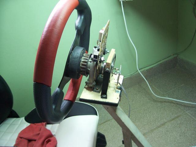 Home Cockpit do Embraer 195. Sensor%20de%20volante_zpsbw2z7bzl
