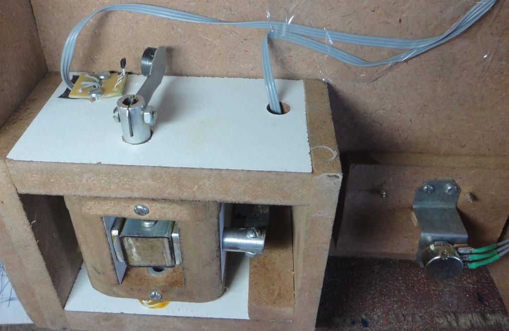 Sidestick Airbus Sensorhallsidestick_zpsagv72zxz