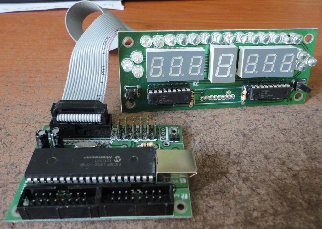 placa para display de 7 segmentos - ajuda Stargatecomdisplay_zps87f824fa