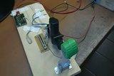 Motorizando Manetes dos Throttles Th_SDV_0215_zps28f4e93a