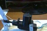 Motorizando Manetes dos Throttles Th_SDV_0216_zpsdac8f6e5