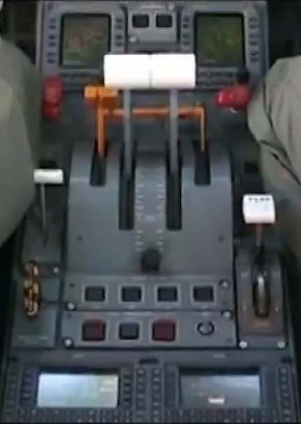 yoke embraer - Projeto Yoke Embraer Throttlsembraer3_zps01e280ea