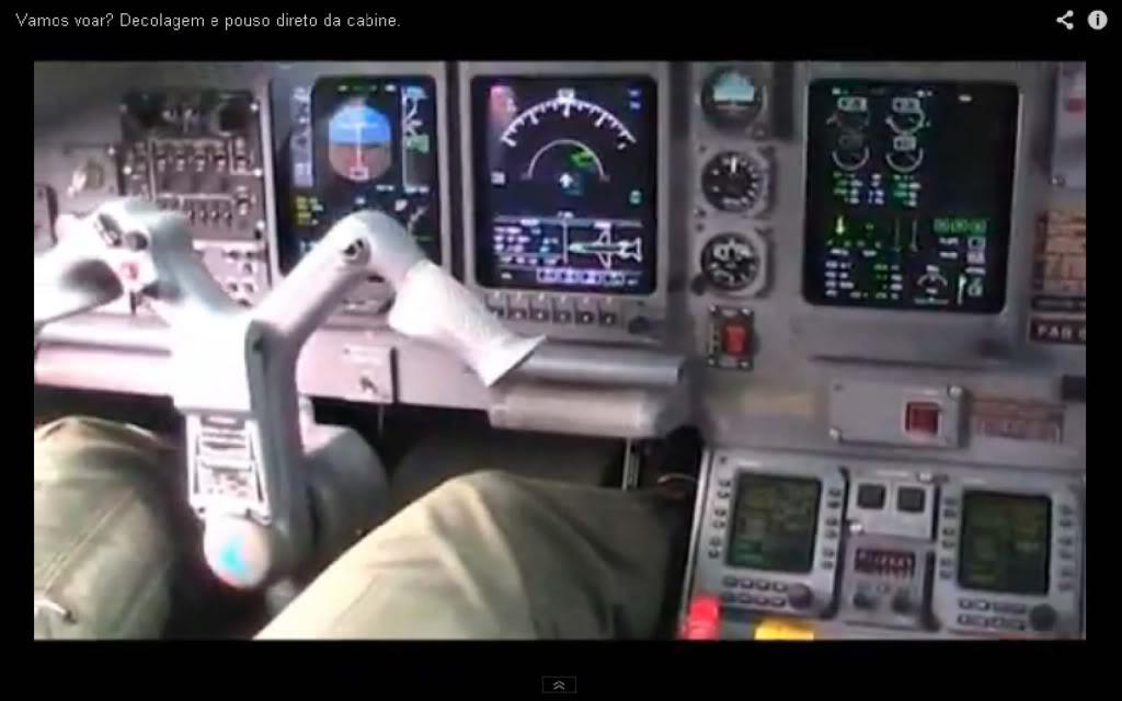 yoke embraer - Projeto Yoke Embraer Yokeembraereal_zps85e3ebf5