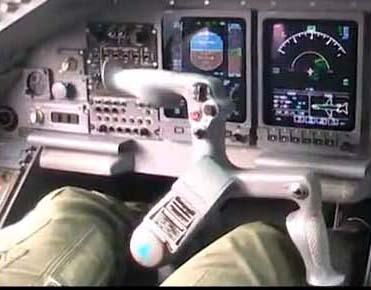 yoke embraer - Projeto Yoke Embraer Yokembraerdireito_zps915d1810
