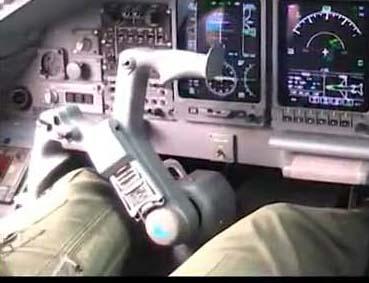 yoke embraer - Projeto Yoke Embraer Yokembraresquerdo_zps61315916