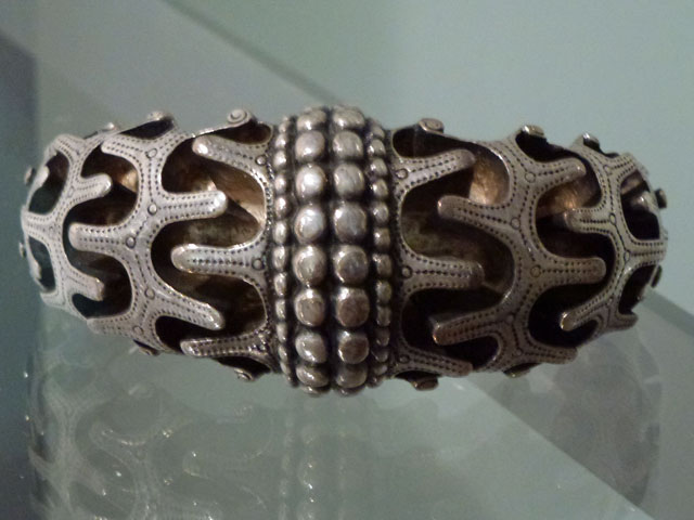 Danish Roadtrip 10th-C-silver-arm-ring