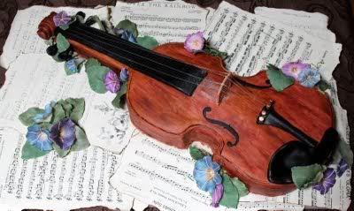 Birthday Thread - Page 5 ViolinCakeRece161